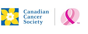 Canadian-cancer-society-logo-with-pink-ribbon