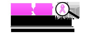 breast-investigators-logo