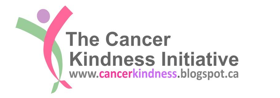 cancer-kindness-initiative